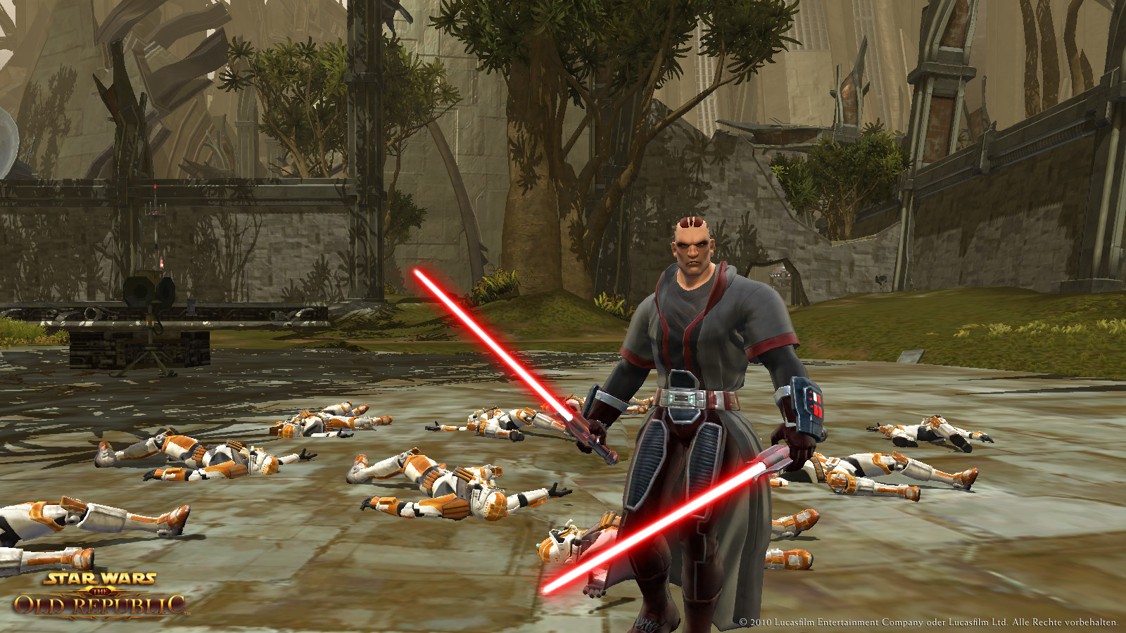 http://cdn-www.swtor.com//sites/all/files/de/classes/sith-warrior/images/advclass/ss1_1600x900.jpg