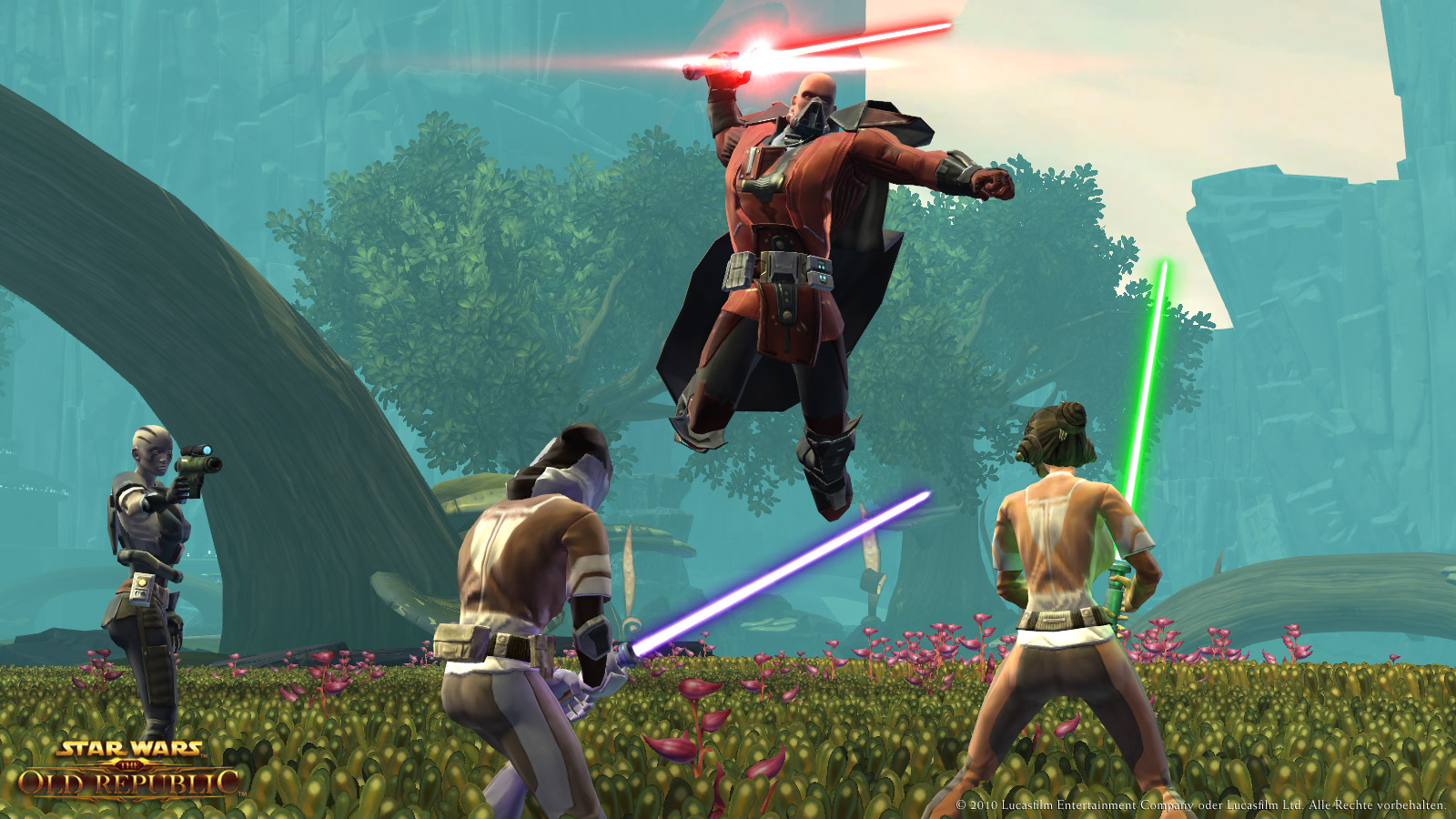 http://cdn-www.swtor.com//sites/all/files/de/classes/sith-warrior/images/advclass/ss3_1600x900.jpg
