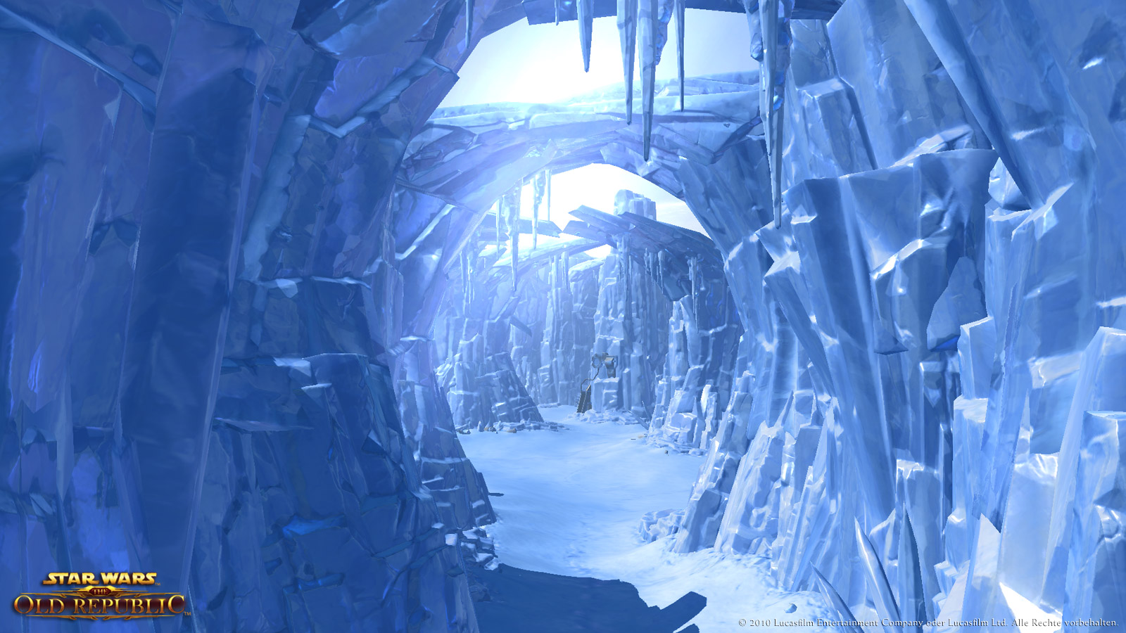 http://cdn-www.swtor.com//sites/all/files/de/planets/hoth/ss732/SS_20100521_Hoth04_full.jpg
