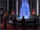 Sith Dark Council