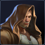 Tahlir's Avatar