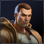 CorranHawk's Avatar