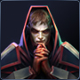 Darth_Malevolent's Avatar