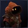 StealthStalker's Avatar