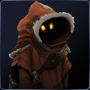 Darth_Grissom's Avatar