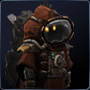 http://cdn-www.swtor.com/sites/all/files/avatars/avatar115.jpg