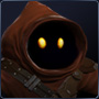 Grozrag's Avatar
