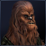 killerwookie's Avatar