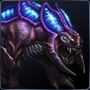 xxdragonragexx's Avatar