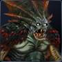 Jungleraw's Avatar