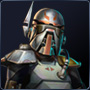 Darth_Izuna's Avatar