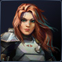 Aerilas's Avatar