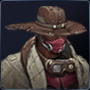 Grunn's Avatar
