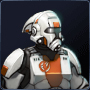 Hawk_IV's Avatar