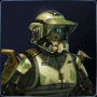 Frontsoldat's Avatar
