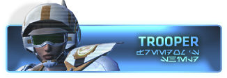 trooper_icon.png