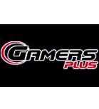 GamersPlus.de