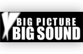 Big Picture Big Sound