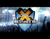 X-Play & G4TV