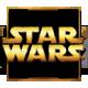 Discusión de Star Wars