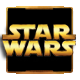 http://cdn-www.swtor.com/sites/all/files/en/forums/forum_292.png