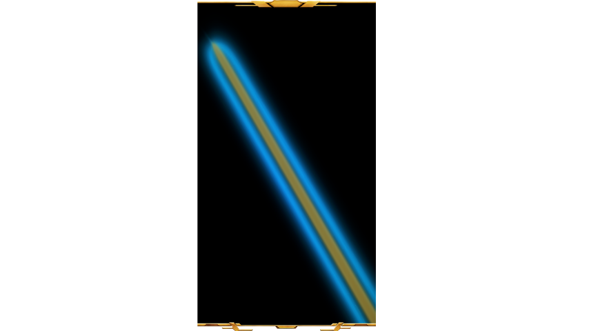 s7colorcrystal_854x480.png