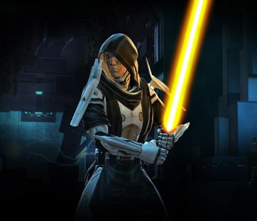 black hole - image from SWTOR.com