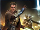 The Old Republic Launches in Asia Pacific Territories