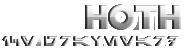 Нажмите для увеличения. Хостинг radikal.ru запрещен.