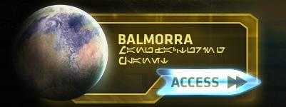 planet_land_balmorra_hv.jpg