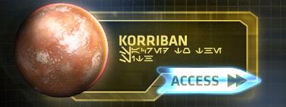 Korriban