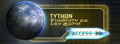 planet_land_tython_hv.jpg