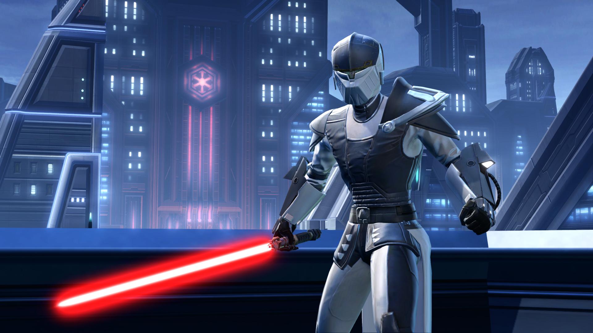 veteran-armor-imperial.jpg