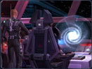 Get a brief glimpse at just a few of the many features in STAR WARS: The Old Republic.