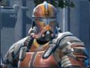 Trooper SWTOR