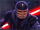 Sith Inquisitor Character Progression