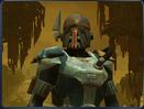 Блог разработчика Star Wars: The Old Republic: cоздание Охотника за Головами