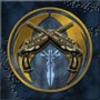 Smuggler Alliance Community Icon 2