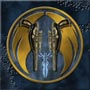 Smuggler Alliance Community Icon 3