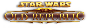 Site officiel Star wars : the old republic