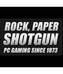 Rock, Paper, Shotgun