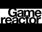 Game Reactor