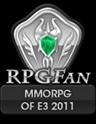 RPGFan