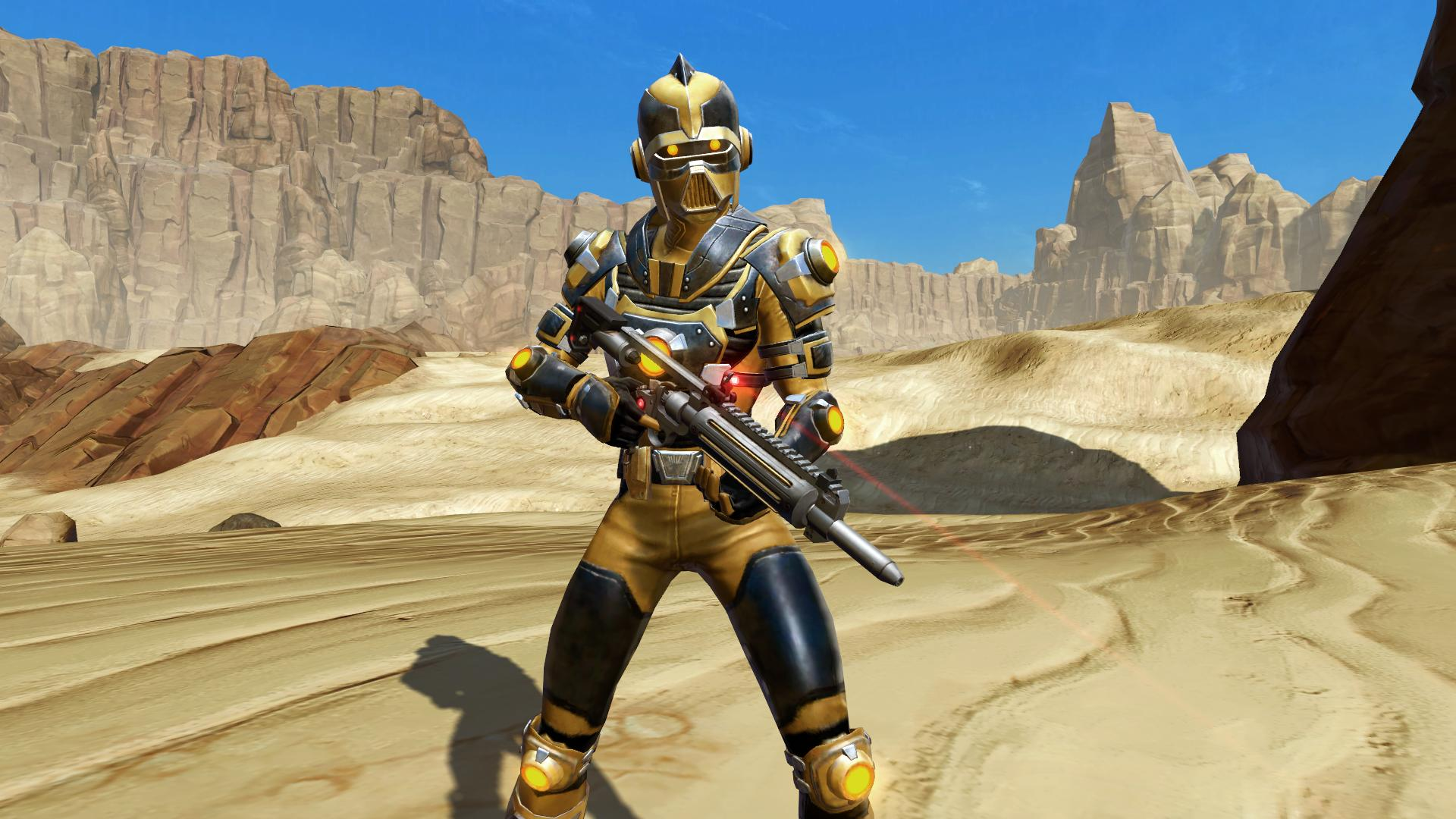 bionic_warrior_armor_set.jpg